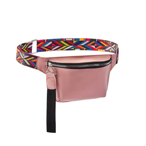 Margara Belt Bag - orangeshine.com