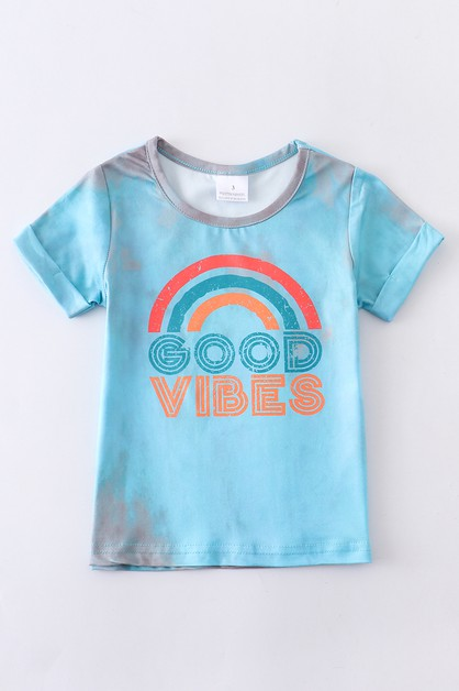 Mommy and me good vibes shirt - orangeshine.com