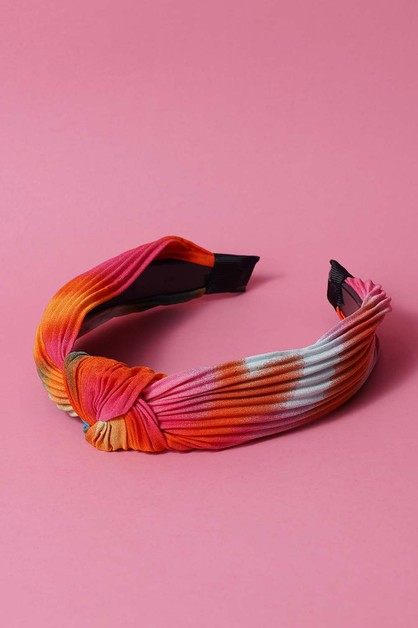 SUMMER HEADBANDS - orangeshine.com