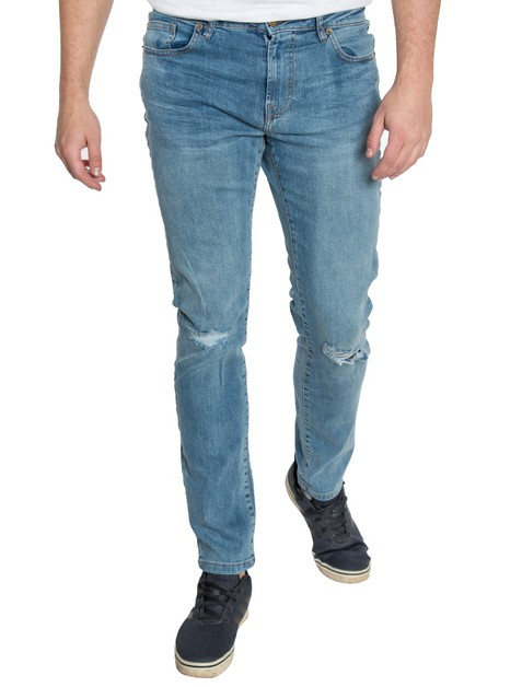 MENS DISTRESSED JEANS - orangeshine.com