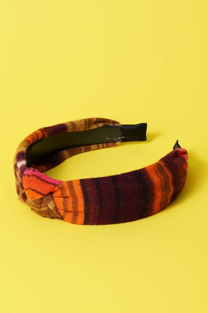 Headbands - orangeshine.com