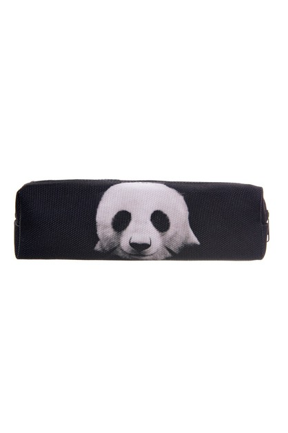 Sublimated Printed Pencil Case - orangeshine.com
