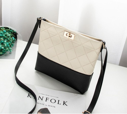 Women stylish crossbody - orangeshine.com