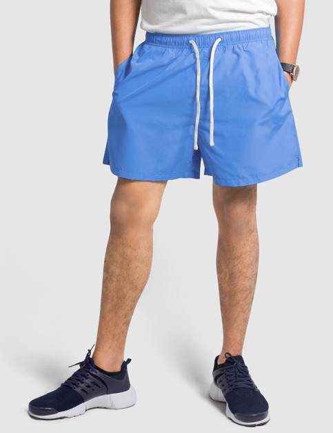 Mens Swim Shorts - orangeshine.com