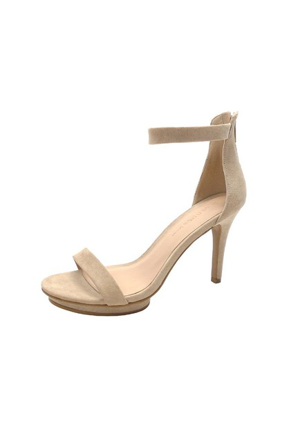 WOMEN HIGH HEELS - orangeshine.com