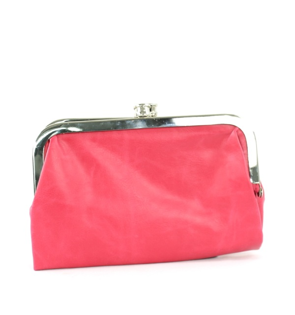 SNAP CLUTCH - orangeshine.com