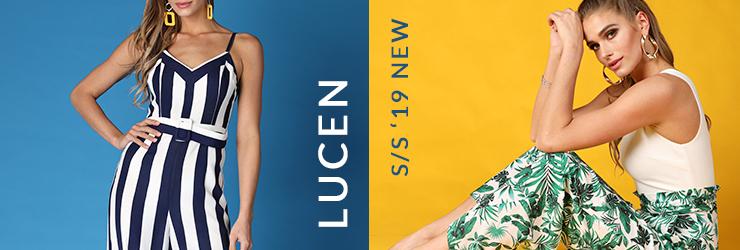 LUCEN - orangeshine.com