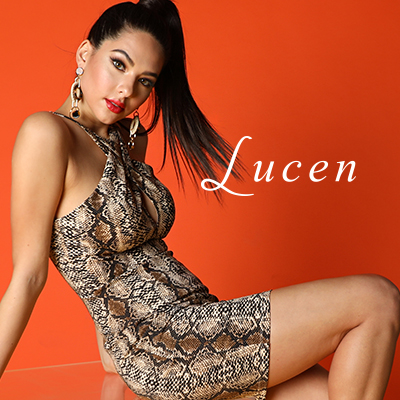 LUCEN WHOLESALE SHOP - orangeshine.com