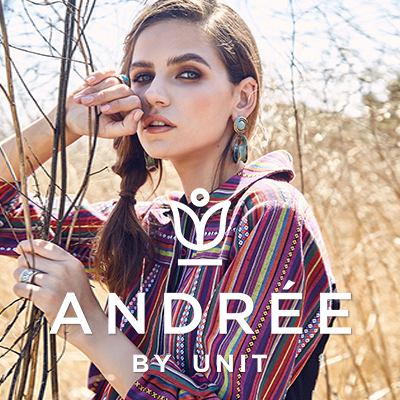 ANDREE BY UNIT WHOLESALE SHOP - orangeshine.com