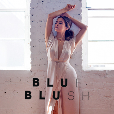 BLUE BLUSH WHOLESALE SHOP - orangeshine.com