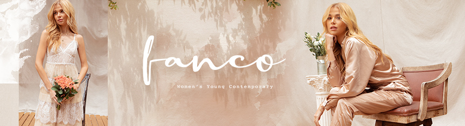 FANCO - orangeshine.com