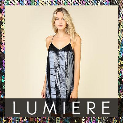 LUMIERE - orangeshine.com