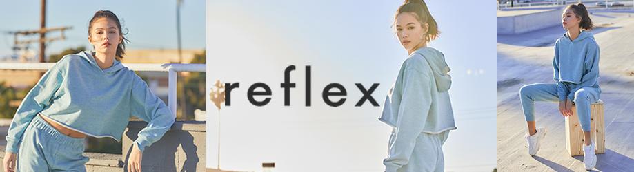 REFLEX - orangeshine.com
