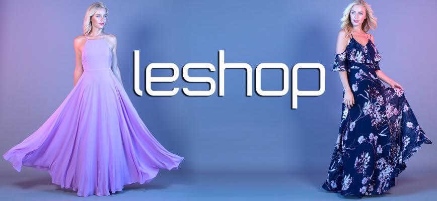 LESHOP - orangeshine.com