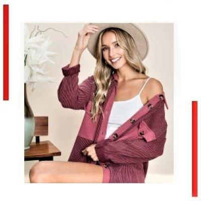LOVELY J - orangeshine.com
