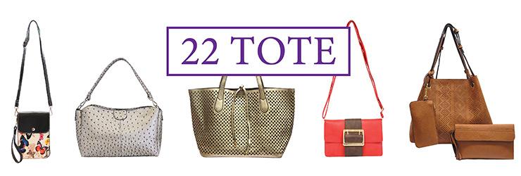 22 TOTE - orangeshine.com