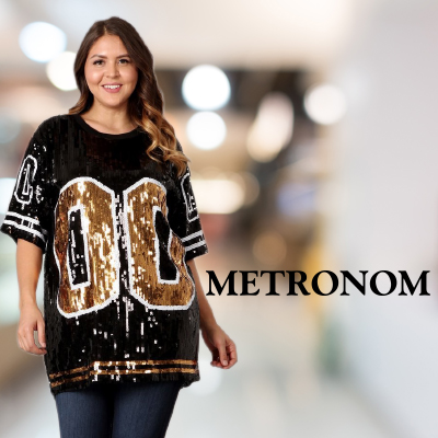 METRONOM WHOLESALE SHOP - orangeshine.com