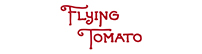 FLYING TOMATO WHOLESALE SHOP - orangeshine.com