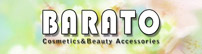 BARATO COSMETICS WHOLESALE SHOP - orangeshine.com
