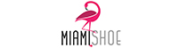 WHOLESALE BRAND MIAMI SHOE - orangeshine.com