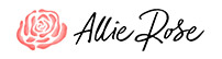 ALLIE ROSE WHOLESALE SHOP - orangeshine.com