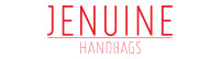 JENUINE HANDBAGS WHOLESALE SHOP - orangeshine.com