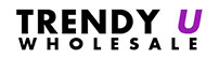 TRENDY U WHOLESALE SHOP - orangeshine.com