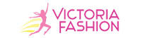 VICTORIA FASHION WHOLESALE SHOP - orangeshine.com