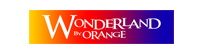 WONDERLAND BY ORANGE WHOLESALE SHOP - orangeshine.com