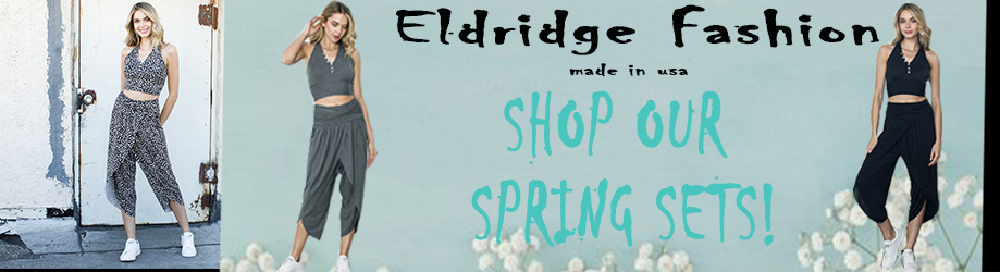 ELDRIDGE - orangeshine.com