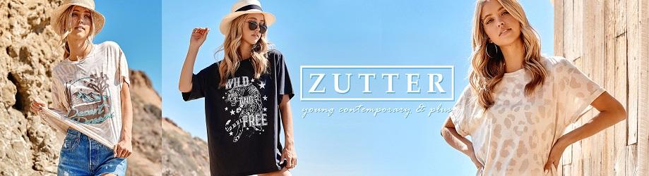 ZUTTER - orangeshine.com