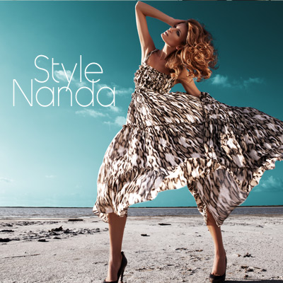 STYLE NANDA WHOLESALE SHOP - orangeshine.com