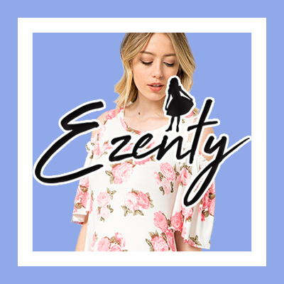 EZENTY - orangeshine.com