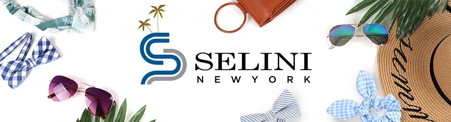 SELINI NY - orangeshine.com