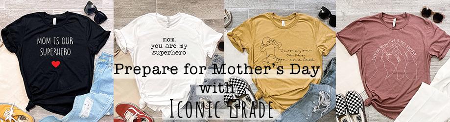 ICONIC TRADE - orangeshine.com