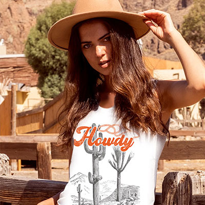 XYNC CLOTHING - orangeshine.com