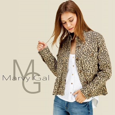 Marvy Gal WHOLESALE SHOP - orangeshine.com