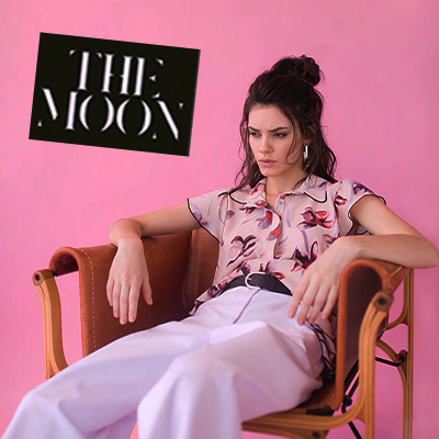 MOON COLLECTION - orangeshine.com