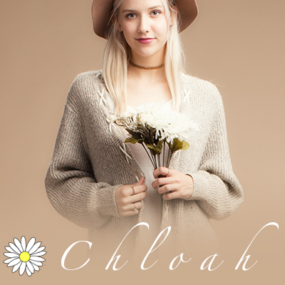 CHLOAH WHOLESALE SHOP - orangeshine.com