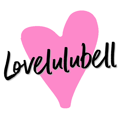 LoveLuluBell WHOLESALE SHOP - orangeshine.com