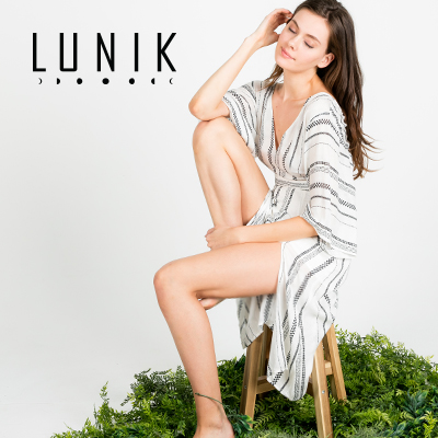 LUNIK APPAREL WHOLESALE SHOP - orangeshine.com