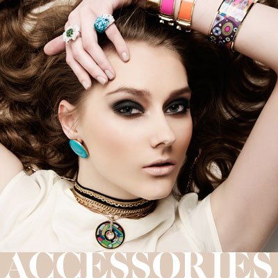 ILLORD ACCESSORIES WHOLESALE SHOP