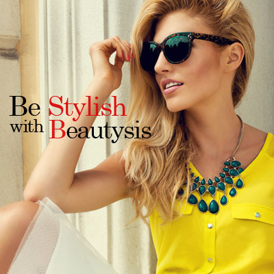 BEAUTYSIS WHOLESALE SHOP - orangeshine.com