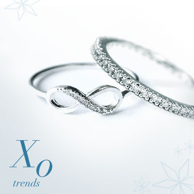 XO TRENDS - orangeshine.com