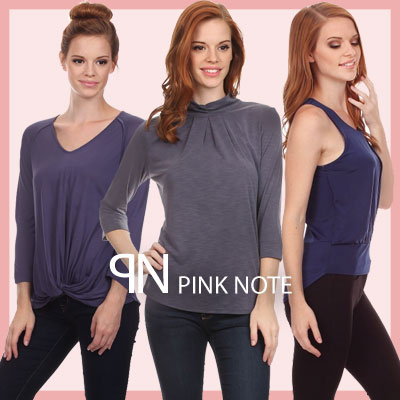 PINK NOTE WHOLESALE SHOP - orangeshine.com