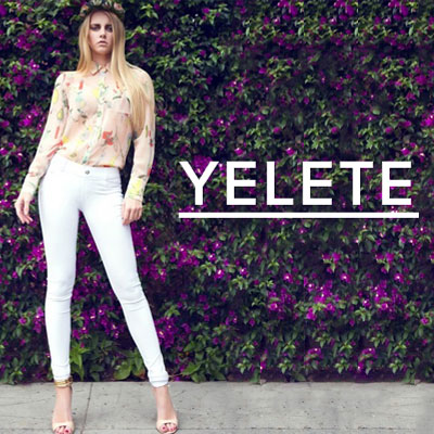 YELETE WHOLESALE SHOP - orangeshine.com