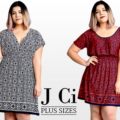 J CI PLUS WHOLESALE SHOP - orangeshine.com