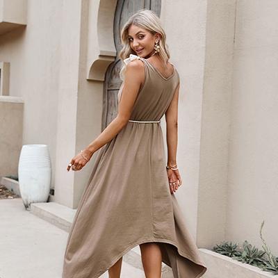 Bellissima Fashion & Footwear - orangeshine.com