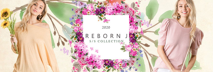 REBORN J - orangeshine.com