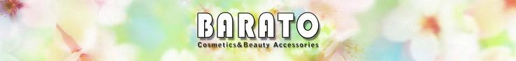 BARATO COSMETICS - orangeshine.com